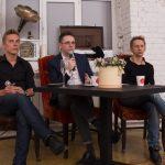 Public Talk – Кейтеринг без факапов 15.03