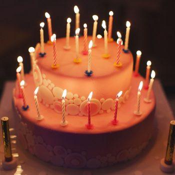 Аренда лофта для дня рождения