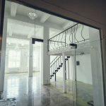 Общие фото зала