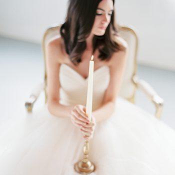 лофт в москве для свадьбы