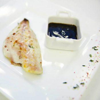 SET #3 Романтический ужин в Format Loft