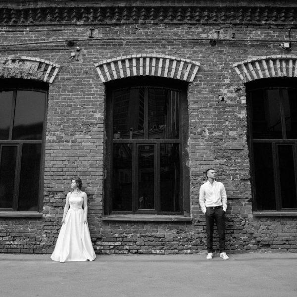 Свадьба 10.06