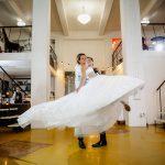 Свадьба Алексея и Виктории